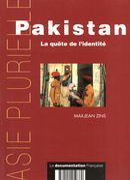 Pakistan : La quête de l'identité