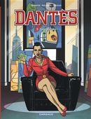 Dantès 09 : Contrefaçons