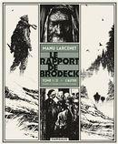 Le rapport de Brodeck  01 : L'autre