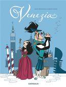 Venezia - Intégrale