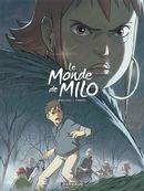 Le Monde de Milo 04
