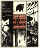 Le rapport de Brodeck 02/02 : L'indicible