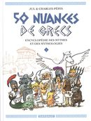 50 nuances de grecs 01