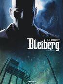 Le Projet Bleiberg 02