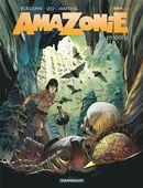 Amazonie 03
