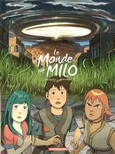Le Monde de Milo 06