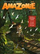 Amazonie 05
