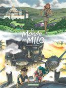 Monde de Milo 09