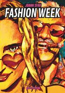 Le Niçois : Fashion week