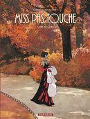Miss Pas Touche - Intégrale 02
