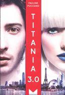 Titania 3.0 01