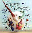 Tintamarre et Charivari
