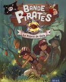 Bande de pirates : Le prince de Gula