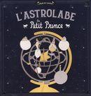 L'Astrolabe du Petit Prince