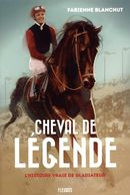 Cheval de légende : L'histoire vraie de Gladiateur