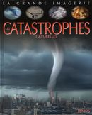 Les catastrophes naturelles N.E.