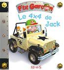 Le 4 X 4 de Jack