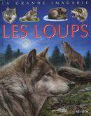 Les loups N.E.