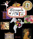 L'imagerie des Arts N.E.