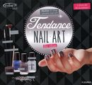 Tendance nail art so chic