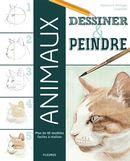 Dessiner & peindre les animaux