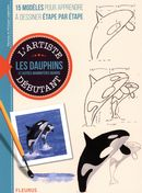 Les dauphins et autres mammifères marins