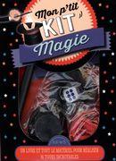 Mon p'tit kit Magie
