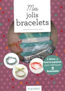 Mes jolis bracelets