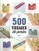 500 tissages de perles