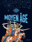 Moyen âge N.E.