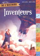 Inventeurs
