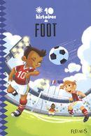 10 histoires de football