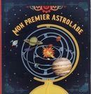 Mon premier astrolabe