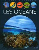 Les océans N.E.