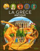 La Grèce Antique N.E.