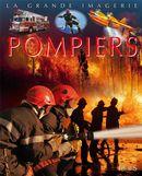 Les pompiers N.E.