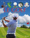 Golf Le