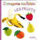 Les fruits N.E.