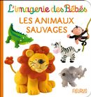 Les animaux sauvages N.E.