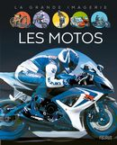 Les motos N.E.