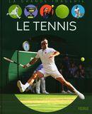 Le tennis N.E.