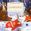 Moufle La