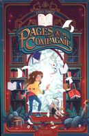 Pages & Compagnie 01