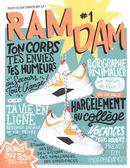 Ramdam 01