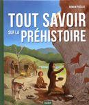 Tout savoir sur la préhistoire