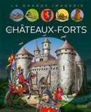 Les châteaux forts N.E.