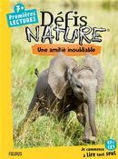 Défis nature : Une amitié inoubliable