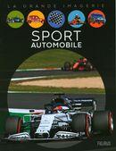 Sport automobile N.E.
