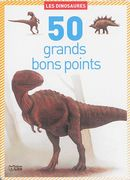 50 grands bons points