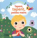 Tapent, tapent petites mains
